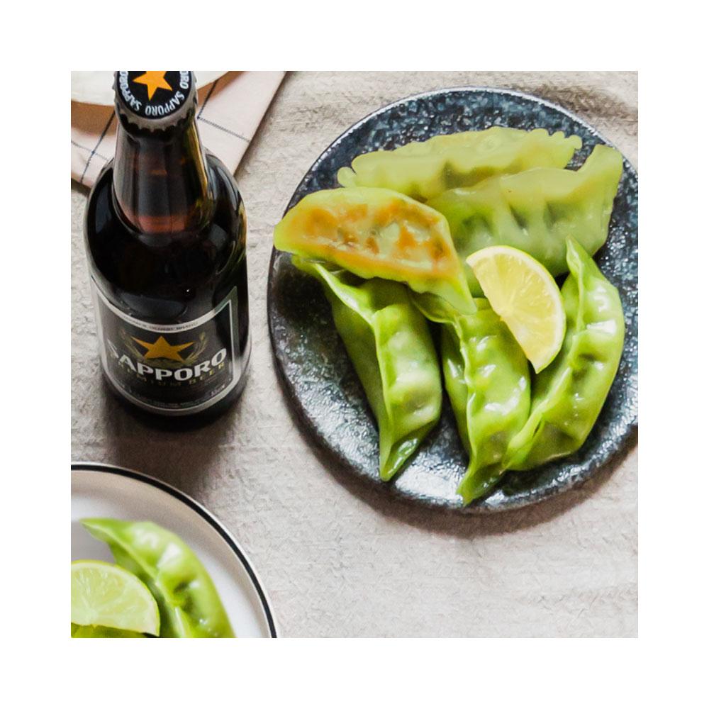 01-gyoza-legumes