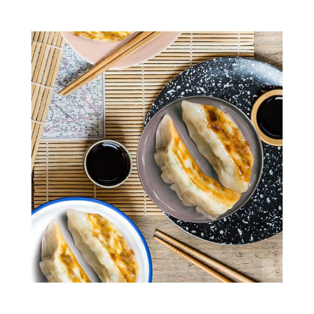 03-nitsiu-gyoza-crevettes