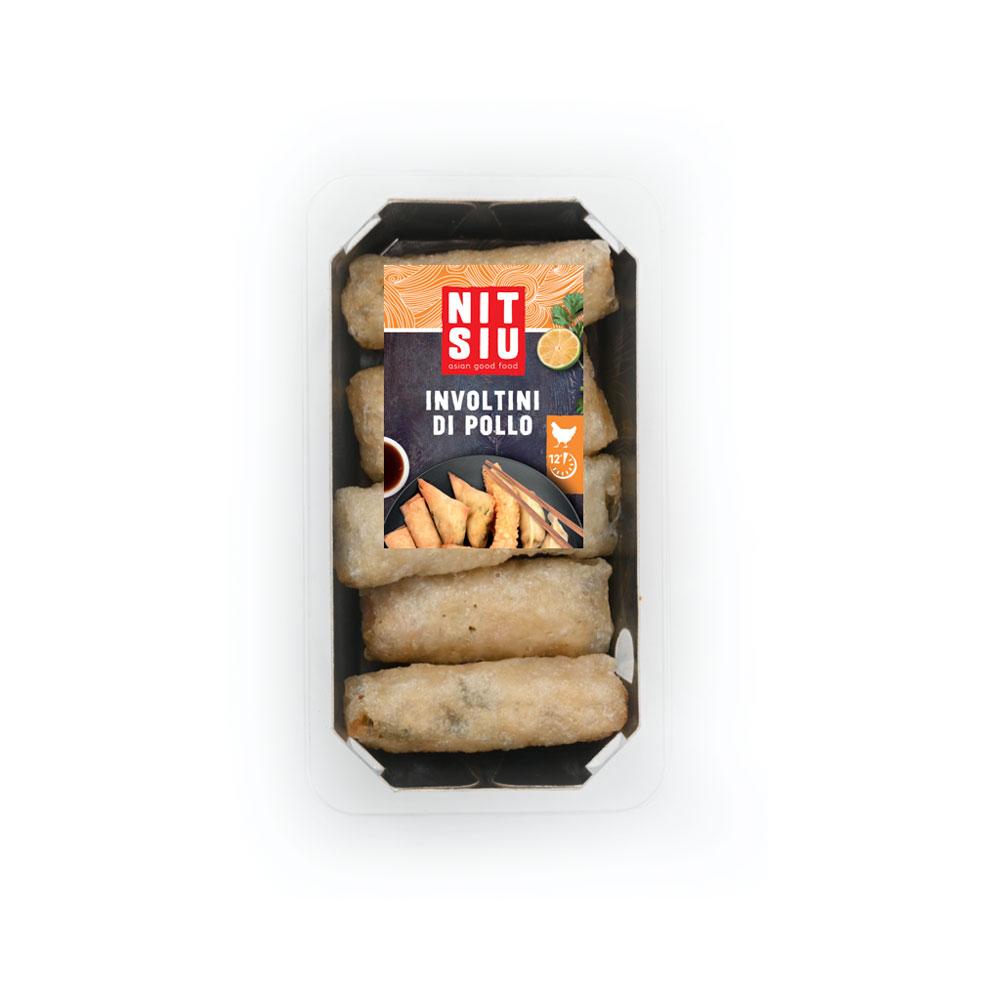 it-involtini-di-pollo